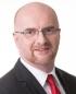 Cllr. Paton William ( Labour )